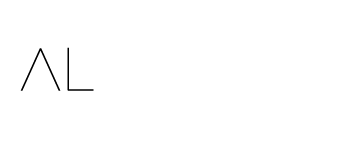 AL Mortgage Solutions