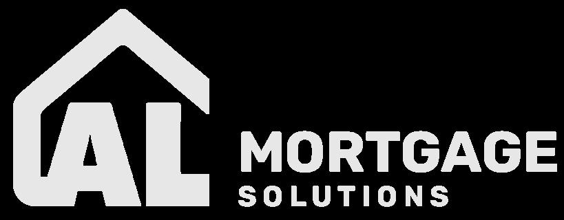AL Mortgage Solutions